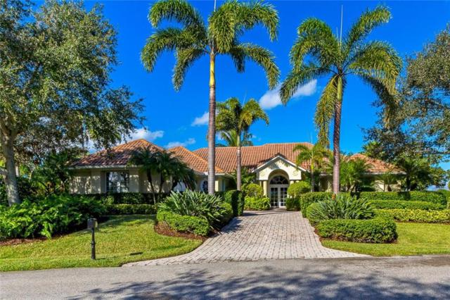 Address Not Published, Vero Beach, FL 32967 (MLS #O5757202) :: Homepride Realty Services