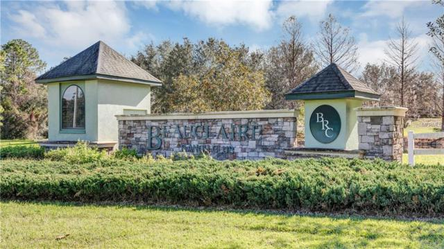 Moss View Drive, Tavares, FL 32778 (MLS #O5757207) :: Mark and Joni Coulter | Better Homes and Gardens