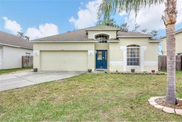 7755 Senjill Court, Orlando, FL 32818 (MLS #O5757214) :: Dalton Wade Real Estate Group