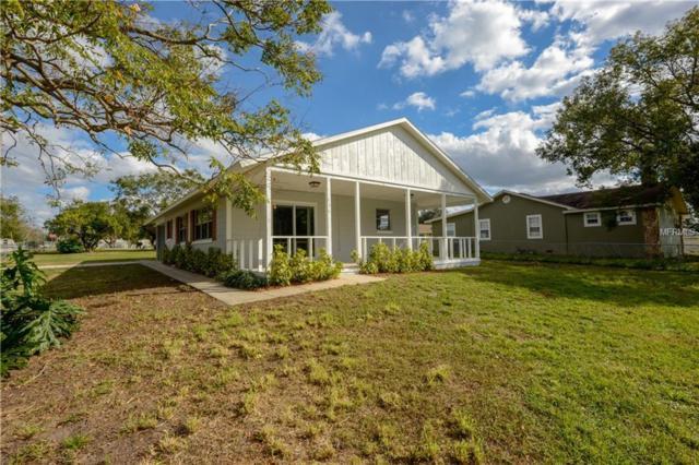435 1ST Street, Ocoee, FL 34761 (MLS #O5757241) :: Bustamante Real Estate