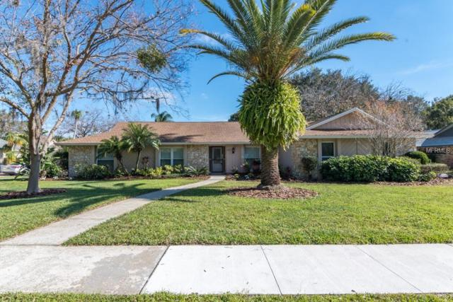 403 Spring Valley Lane, Altamonte Springs, FL 32714 (MLS #O5757242) :: KELLER WILLIAMS CLASSIC VI