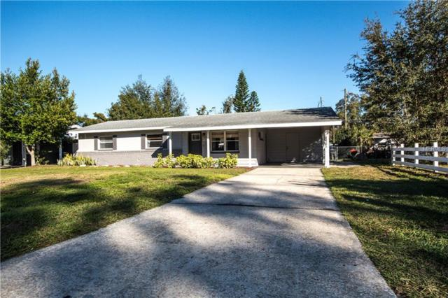 3625 S Crystal Lake Drive, Orlando, FL 32806 (MLS #O5757293) :: Your Florida House Team