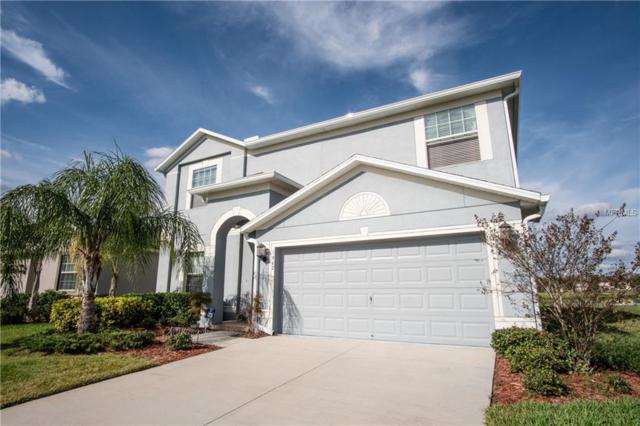 1947 Thetford Circle, Orlando, FL 32824 (MLS #O5757357) :: Griffin Group