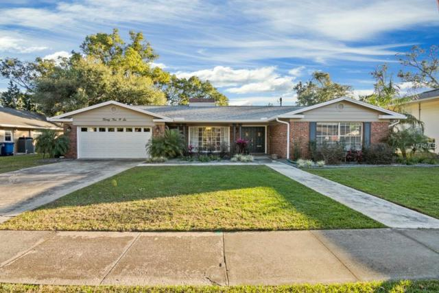 2406 Summerfield Road, Winter Park, FL 32792 (MLS #O5757359) :: Mark and Joni Coulter | Better Homes and Gardens