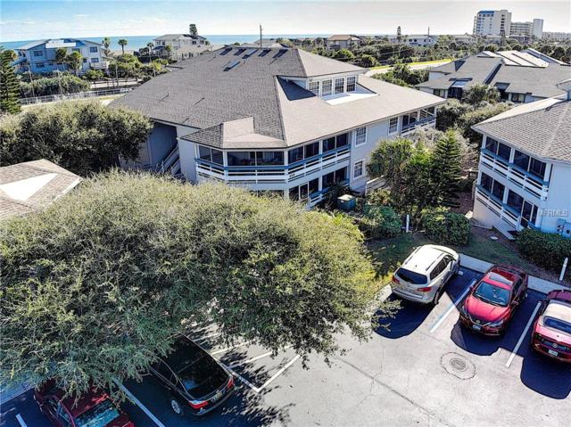 Address Not Published, New Smyrna Beach, FL 32169 (MLS #O5757366) :: Zarghami Group