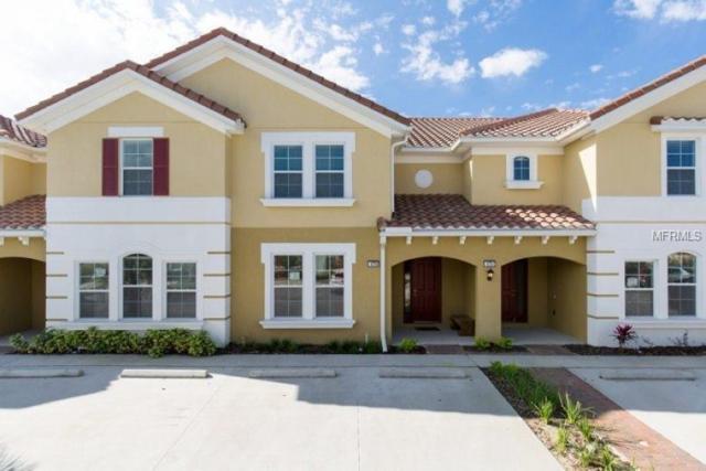 4755 Terrasonesta Dr, Davenport, FL 33837 (MLS #O5757377) :: Team Borham at Keller Williams Realty