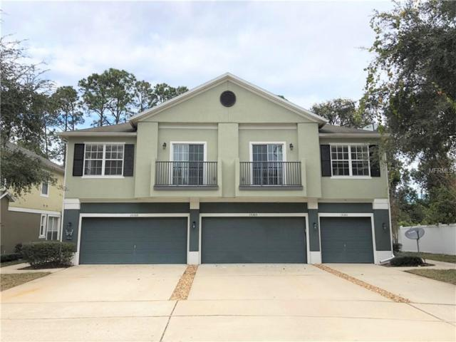 15301 Oak Apple Court 11A, Winter Garden, FL 34787 (MLS #O5757393) :: Mark and Joni Coulter | Better Homes and Gardens