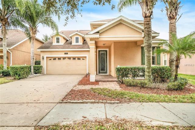 5125 Beach River Road, Windermere, FL 34786 (MLS #O5757396) :: Mark and Joni Coulter | Better Homes and Gardens