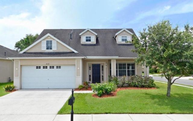 8038 Spirit Court, Trinity, FL 34655 (MLS #O5757418) :: Delgado Home Team at Keller Williams