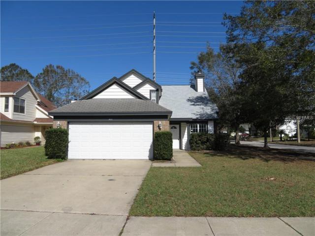 3623 E Grant Street, Orlando, FL 32812 (MLS #O5757426) :: Your Florida House Team