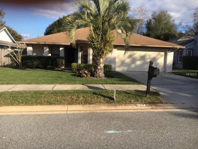 1044 Hornbeam Street, Oviedo, FL 32765 (MLS #O5757437) :: Premium Properties Real Estate Services
