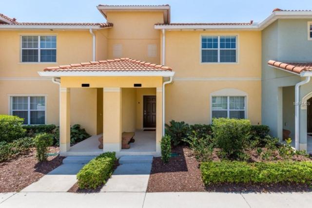 2939 Buccaneer Palm Road, Kissimmee, FL 34747 (MLS #O5757474) :: RE/MAX Realtec Group