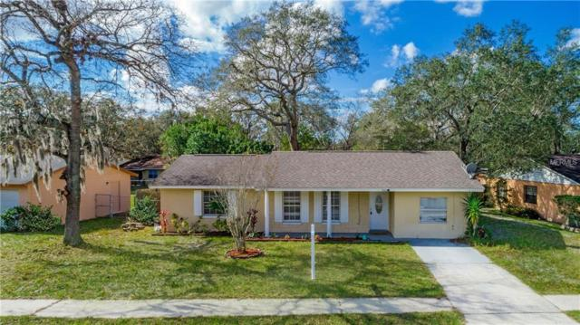 1004 Wolf Trail, Casselberry, FL 32707 (MLS #O5757481) :: The Dan Grieb Home to Sell Team