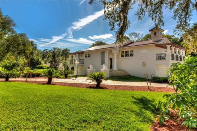 108 Forest Street, Windermere, FL 34786 (MLS #O5757502) :: Bustamante Real Estate