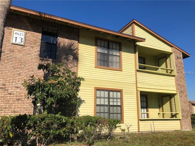 4625 Cason Cove Drive #1313, Orlando, FL 32811 (MLS #O5757510) :: Lovitch Realty Group, LLC