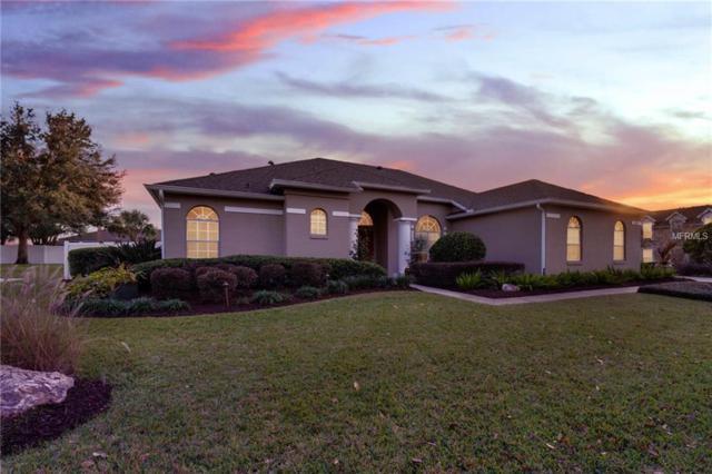 225 Southern Magnolia Lane, Sanford, FL 32771 (MLS #O5757521) :: Premium Properties Real Estate Services