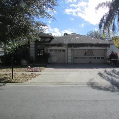 118 Alexandria Place Drive, Apopka, FL 32712 (MLS #O5757533) :: Bustamante Real Estate