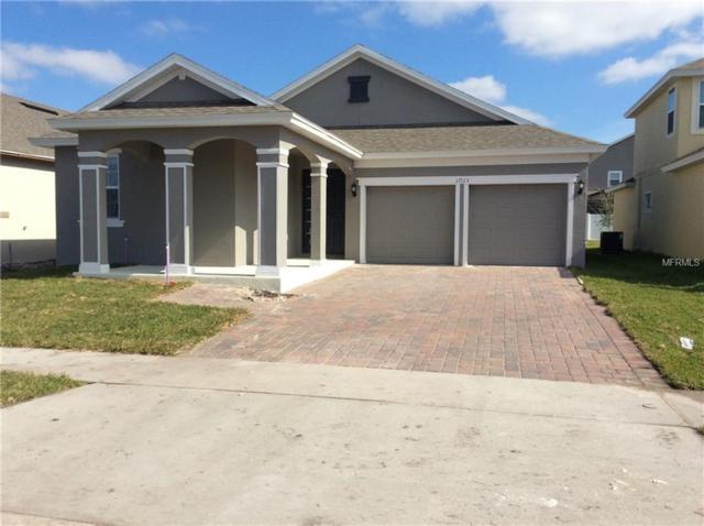 1715 Sunfish Street, Saint Cloud, FL 34771 (MLS #O5757555) :: RE/MAX CHAMPIONS