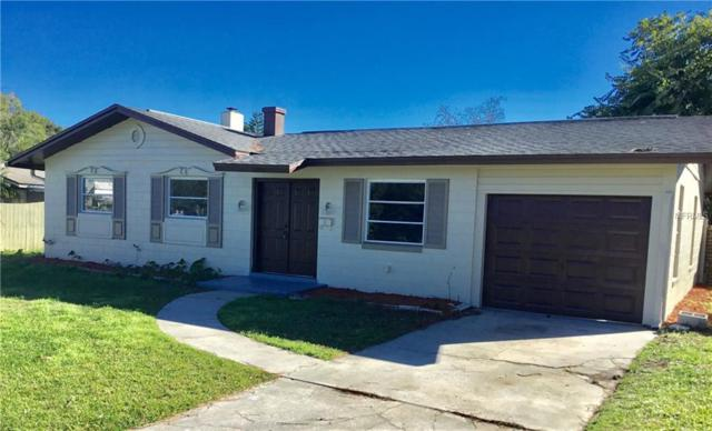 488 E Evergreen Avenue, Longwood, FL 32750 (MLS #O5757566) :: KELLER WILLIAMS CLASSIC VI