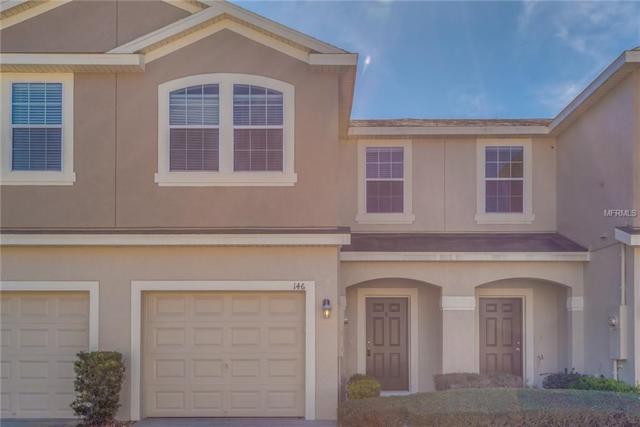 146 Angel Trumpet Way, Oviedo, FL 32765 (MLS #O5757579) :: Premium Properties Real Estate Services