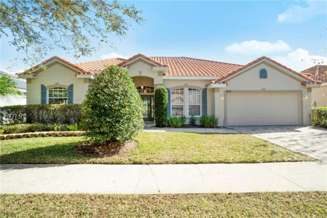 2359 Baronsmede Court, Winter Garden, FL 34787 (MLS #O5757585) :: RE/MAX Realtec Group