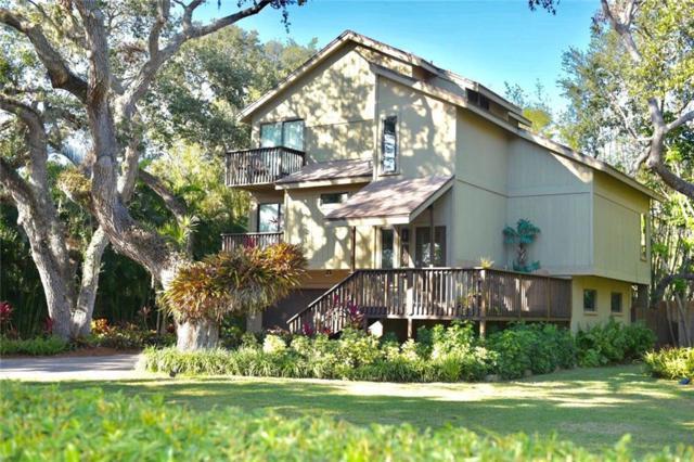 1200 S View Drive, Sarasota, FL 34242 (MLS #O5757600) :: Zarghami Group