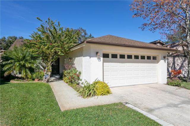 1118 Dappled Elm Lane, Winter Springs, FL 32708 (MLS #O5757604) :: Premium Properties Real Estate Services