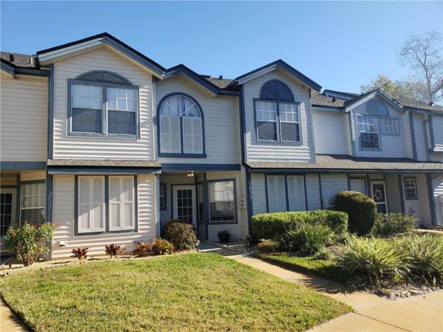 2853 Boulder Falls Court, Apopka, FL 32703 (MLS #O5757613) :: Bustamante Real Estate