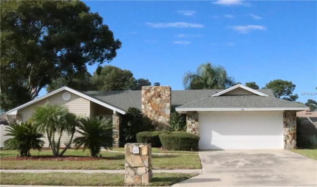 215 Harrogate Place, Longwood, FL 32779 (MLS #O5757647) :: KELLER WILLIAMS CLASSIC VI