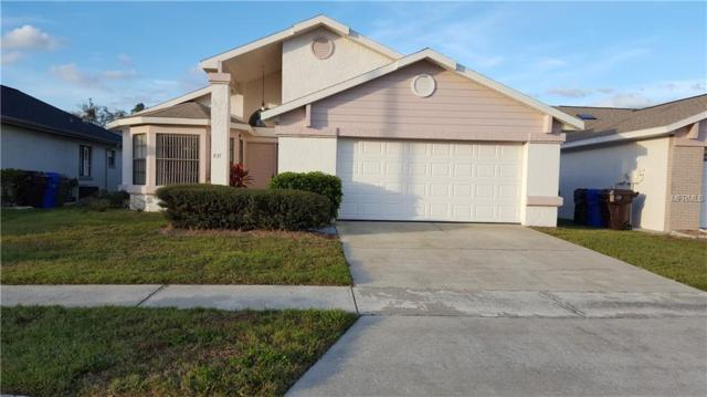 Address Not Published, Kissimmee, FL 34741 (MLS #O5757663) :: RE/MAX Realtec Group