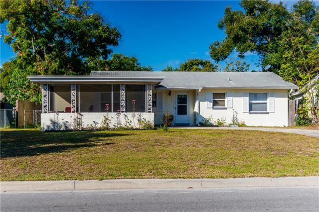 1514 Lady Avenue, Ocoee, FL 34761 (MLS #O5757675) :: The Dan Grieb Home to Sell Team
