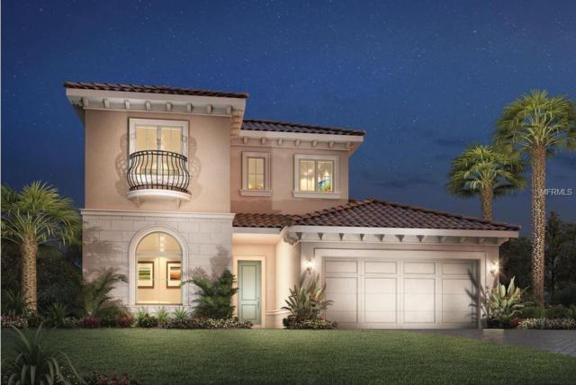 10558 Royal Cypress Way, Orlando, FL 32836 (MLS #O5757696) :: Mark and Joni Coulter | Better Homes and Gardens