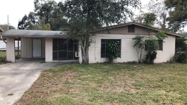 1421 Wilton Avenue, Orlando, FL 32805 (MLS #O5757699) :: RealTeam Realty