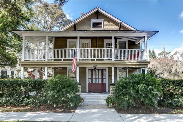400 S Palmetto Avenue, Sanford, FL 32771 (MLS #O5757709) :: Premium Properties Real Estate Services