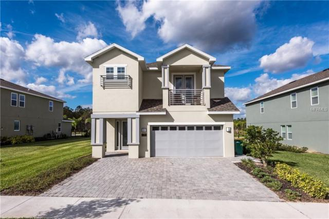 7730 Fairfax Drive, Kissimmee, FL 34747 (MLS #O5757723) :: Mark and Joni Coulter | Better Homes and Gardens