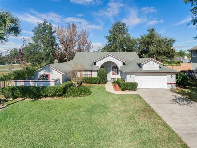 1462 Royal Circle, Apopka, FL 32703 (MLS #O5757724) :: Bustamante Real Estate