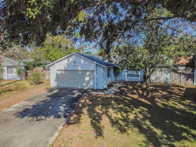 2721 Heidi Court, Orlando, FL 32826 (MLS #O5757728) :: Your Florida House Team