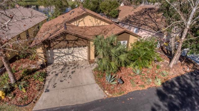 719 Adidas Road, Winter Springs, FL 32708 (MLS #O5757731) :: The Dan Grieb Home to Sell Team