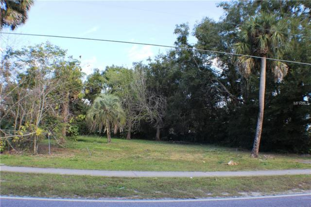 135 W Michael Gladden Blvd, Apopka, FL 32703 (MLS #O5757745) :: Arruda Family Real Estate Team