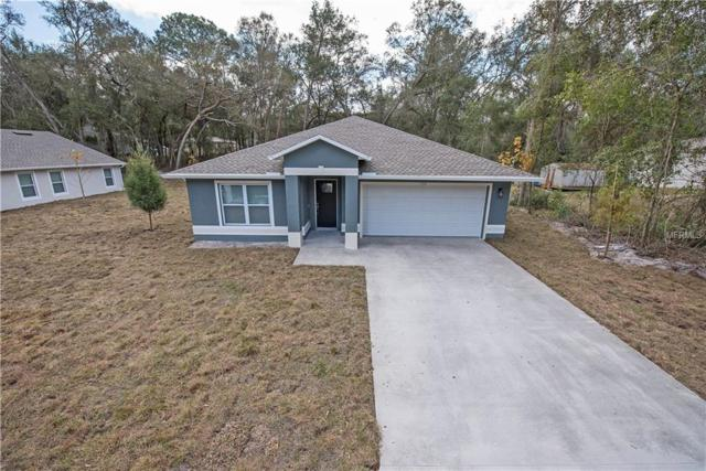 1560 19TH Street, Orange City, FL 32763 (MLS #O5757752) :: Griffin Group