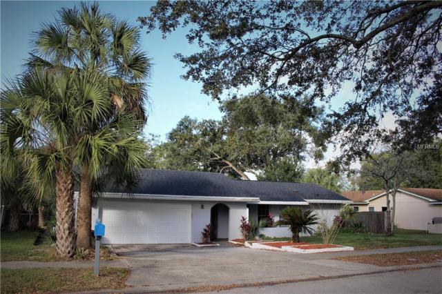 118 Lea Avenue, Longwood, FL 32750 (MLS #O5757755) :: The Dan Grieb Home to Sell Team