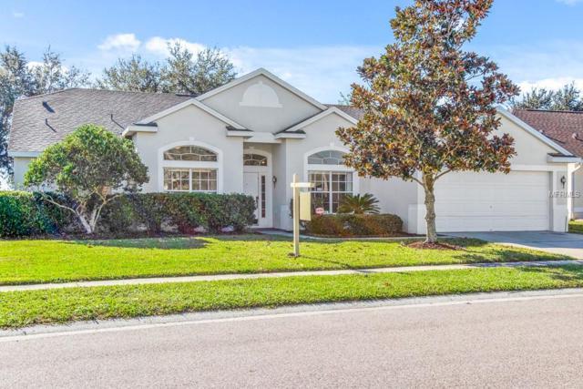 4968 Brightmour Circle, Orlando, FL 32837 (MLS #O5757792) :: Bustamante Real Estate