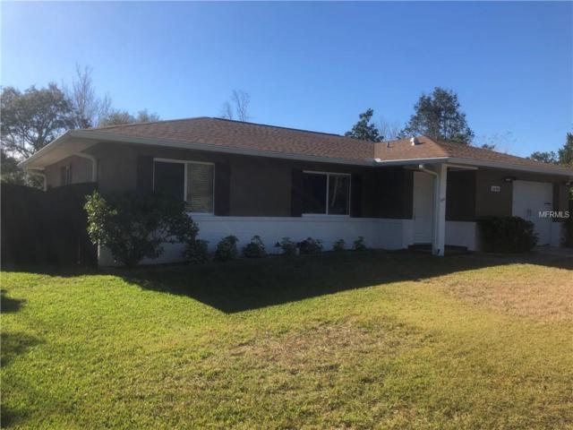 1686 Hanover Avenue, Deltona, FL 32725 (MLS #O5757804) :: Premium Properties Real Estate Services