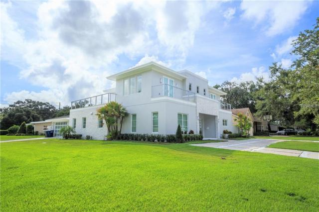 1834 Loch Berry Road, Winter Park, FL 32789 (MLS #O5757820) :: Mark and Joni Coulter | Better Homes and Gardens