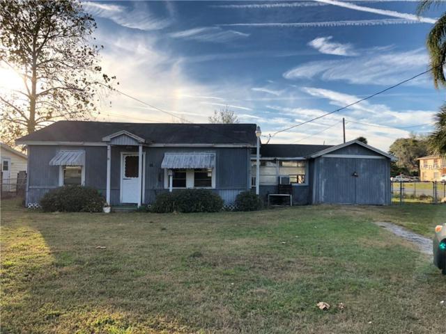 112 S Lake Avenue, Apopka, FL 32703 (MLS #O5757821) :: Bustamante Real Estate
