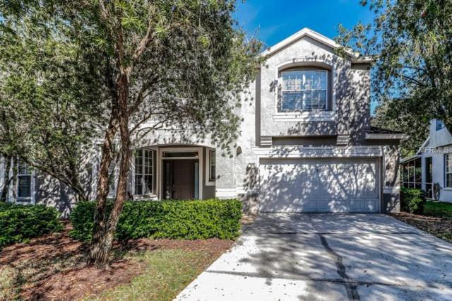 12014 Deacons Croft Lane, Tampa, FL 33626 (MLS #O5757823) :: The Duncan Duo Team