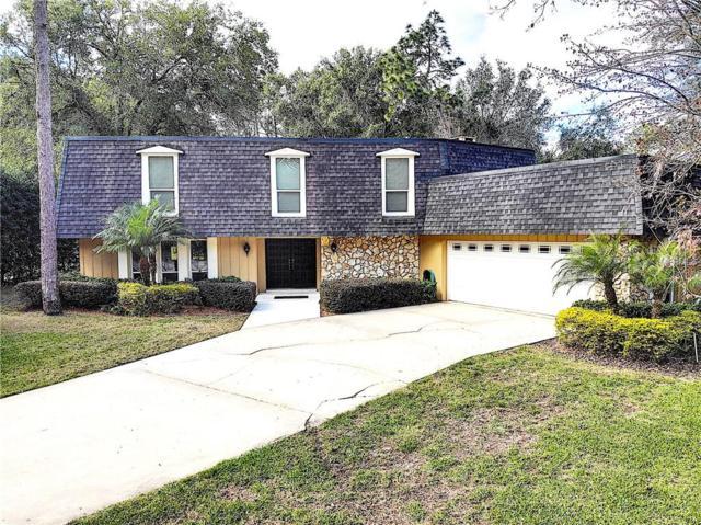 104 Wax Myrtle Lane, Longwood, FL 32779 (MLS #O5757859) :: KELLER WILLIAMS CLASSIC VI