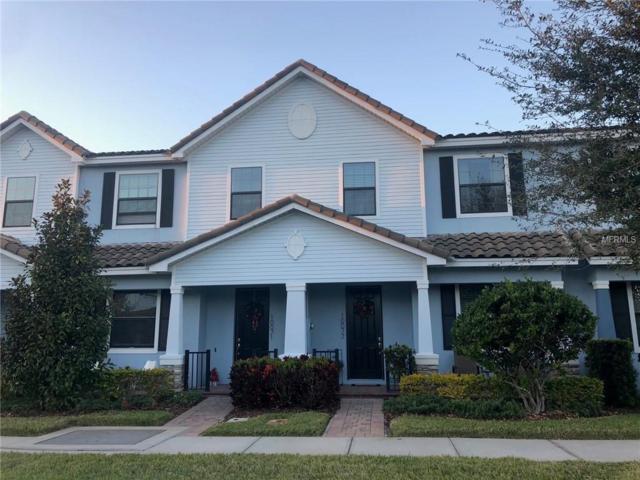 Address Not Published, Orlando, FL 32832 (MLS #O5757889) :: The Light Team