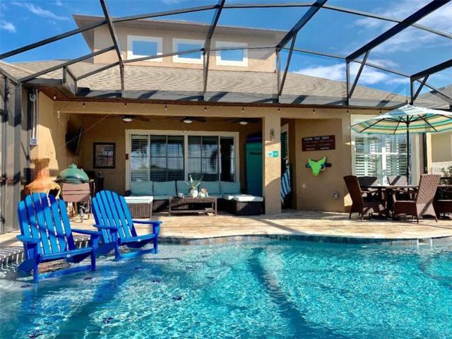 13119 Penshurst Lane, Windermere, FL 34786 (MLS #O5757892) :: Gate Arty & the Group - Keller Williams Realty
