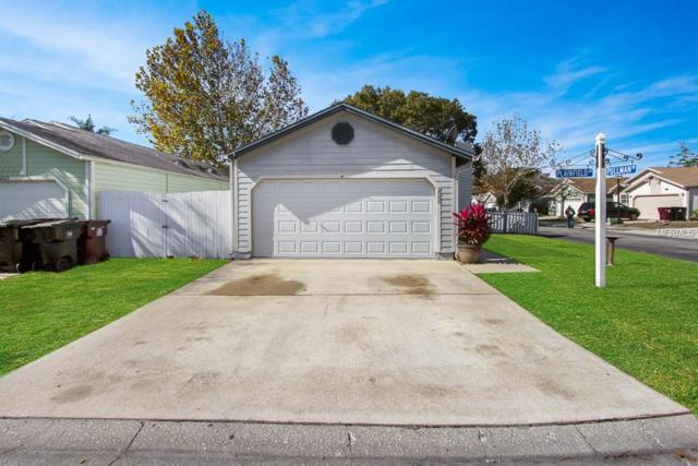 2000 Plainfield Drive, Orlando, FL 32812 (MLS #O5757909) :: Your Florida House Team
